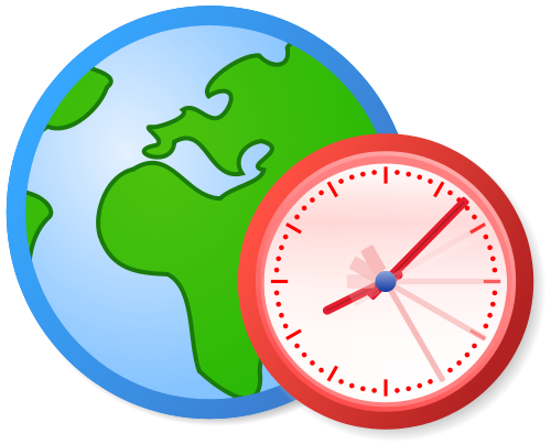 File:Current Events globe.png