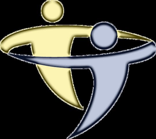 File:AICS logo.png
