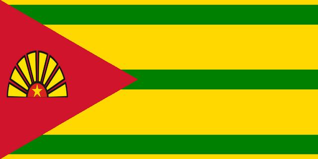 File:Flag of Ruteria.png