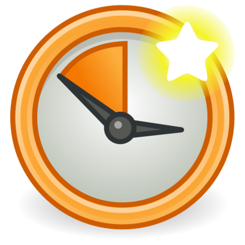 File:Upcoming Events clock.png