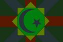 Flag of Gansbaai