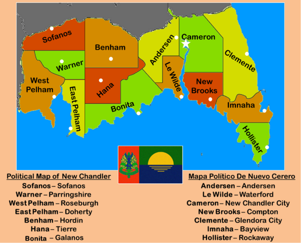 File:New Chandler Provinces Map.png