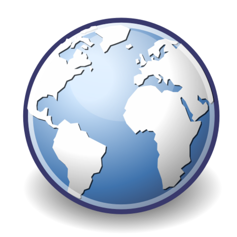File:Member Nations globe.png