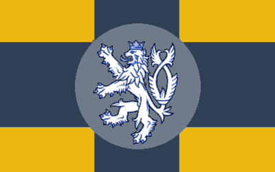 File:Flag of Second Insulonian Kingdom.png