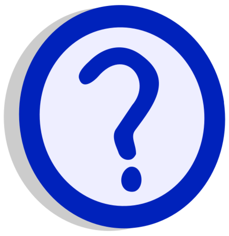 File:Did You Know icon.png