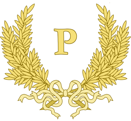 File:Emblem of the government of posillipo.png