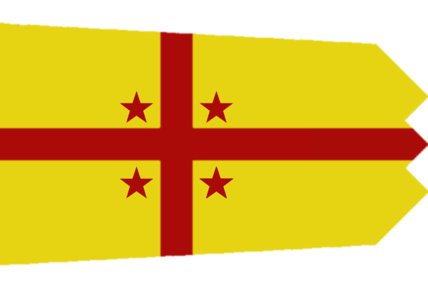 File:Flag of Polinesio.png