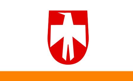 File:Flag of Corraile.jpg