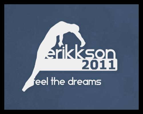 File:2011 Sim Logo.png