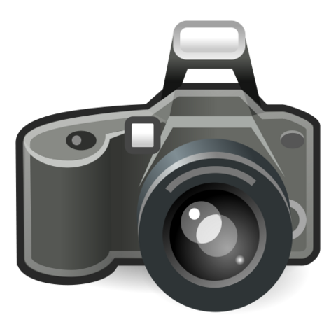 File:Featured Image camera.png