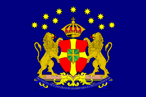 File:Flag of Grand.png