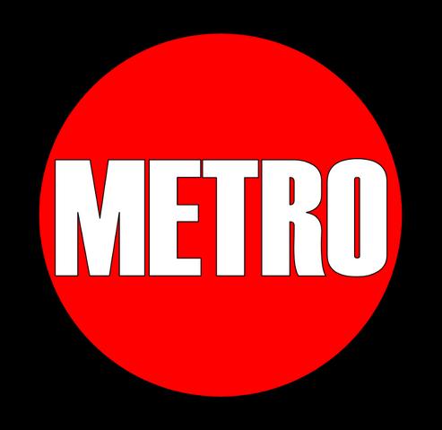 File:Rockaway Metro logo.png