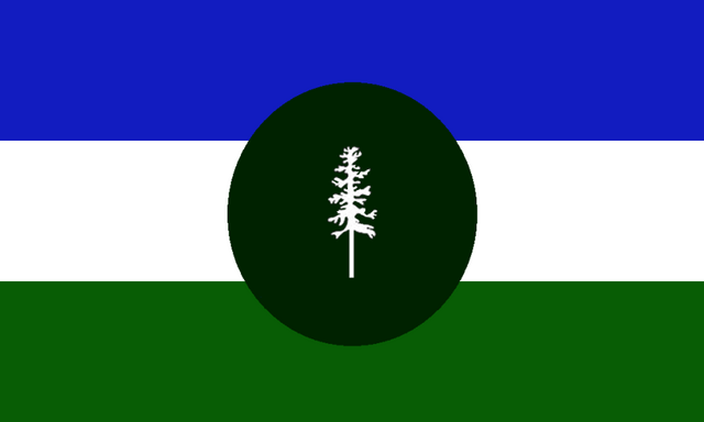 File:Flag of Duwamish.png