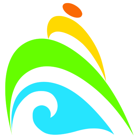 File:Karpathos Logo.png
