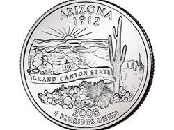 File:Arizona.jpeg