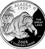 File:Alaska.jpeg