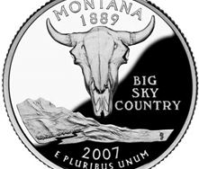 File:Montana.jpeg