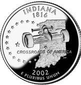 File:Indiana.jpeg