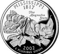 File:Mississippi.jpeg