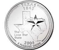 File:Texas.jpeg
