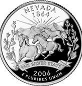 File:Nevada.jpeg