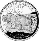 File:North Dakota.jpeg
