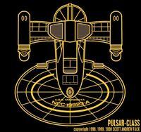 Wabash-class