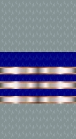 Sleeve cadet blue 2