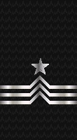 File:Sleeve black cpo.jpg