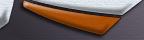 Uniformgrey-white-orange