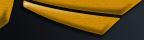 Uniformblack-yellow