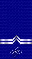 Sleeve blue lab tech 2