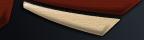 Uniformblack-red-cream