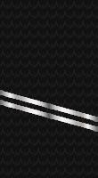 File:Sleeve black crewman apprentice.jpg