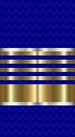 File:Sleeve blue fleet admiral.jpg