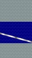 File:Sleeve blue crewman recruit.jpg
