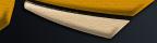 Uniformblack-yellow-cream