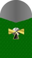 Sleeve marine major