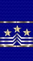 File:Sleeve blue master cpo sf.jpg