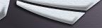 Uniformgrey-white