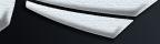 Uniformblack-white