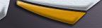 Uniformgrey-white-yellow