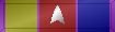 Ribbon 036b StarfleetAcademyGraduate
