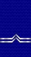 File:Sleeve blue po 2.jpg