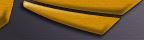 Uniformgrey-yellow