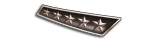 Marine-a5