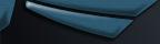 Uniformblack-blue