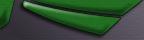 Uniformgrey-green