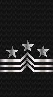 Sleeve black master cpo