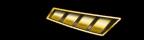 Fleetgold-a4